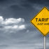 Answering Construction's Million-Dollar Question: How Are You Dealing With Tariffs'?
