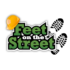 Feet On The Street – The Latest 2/24