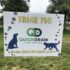 QuickDraw Fund Control Joins YAPS in Saving Lives One Pet at a Time