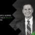 Greg Norris, President of Quickdraw Fund Control, Makes News as a Private Lending Titan